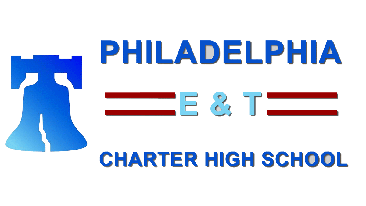 Philadelphia Electrical and Technology Charter (PE&T)